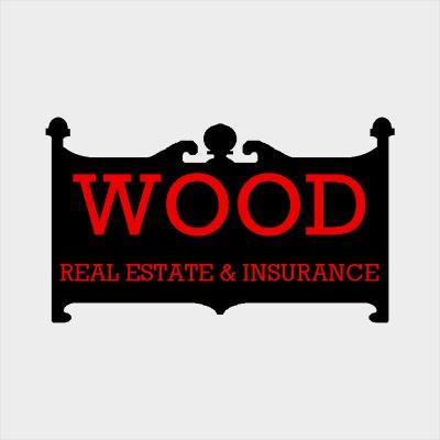 Wood Insurance Agency Inc. image 0