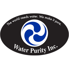 Water Purity Inc.