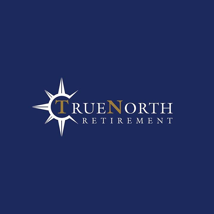 TrueNorth Retirement Services