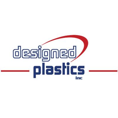 Designed Plastics Inc.