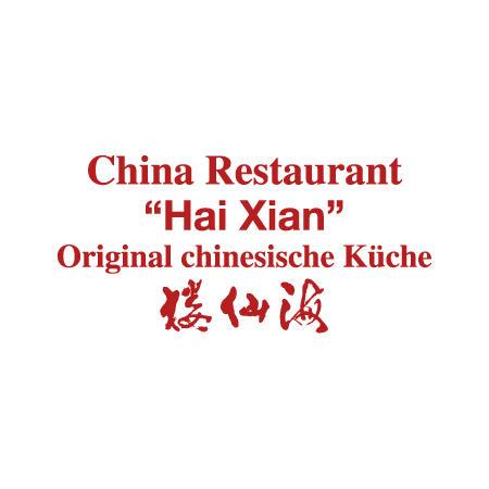 Logo von China Restaurant Hai Xian
