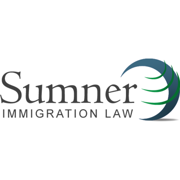 Sumner Immigration Law, PLLC