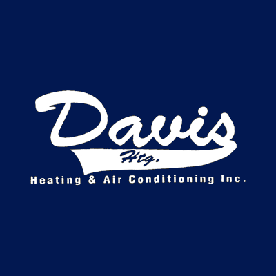 Davis Heating & Air Conditioning Inc.