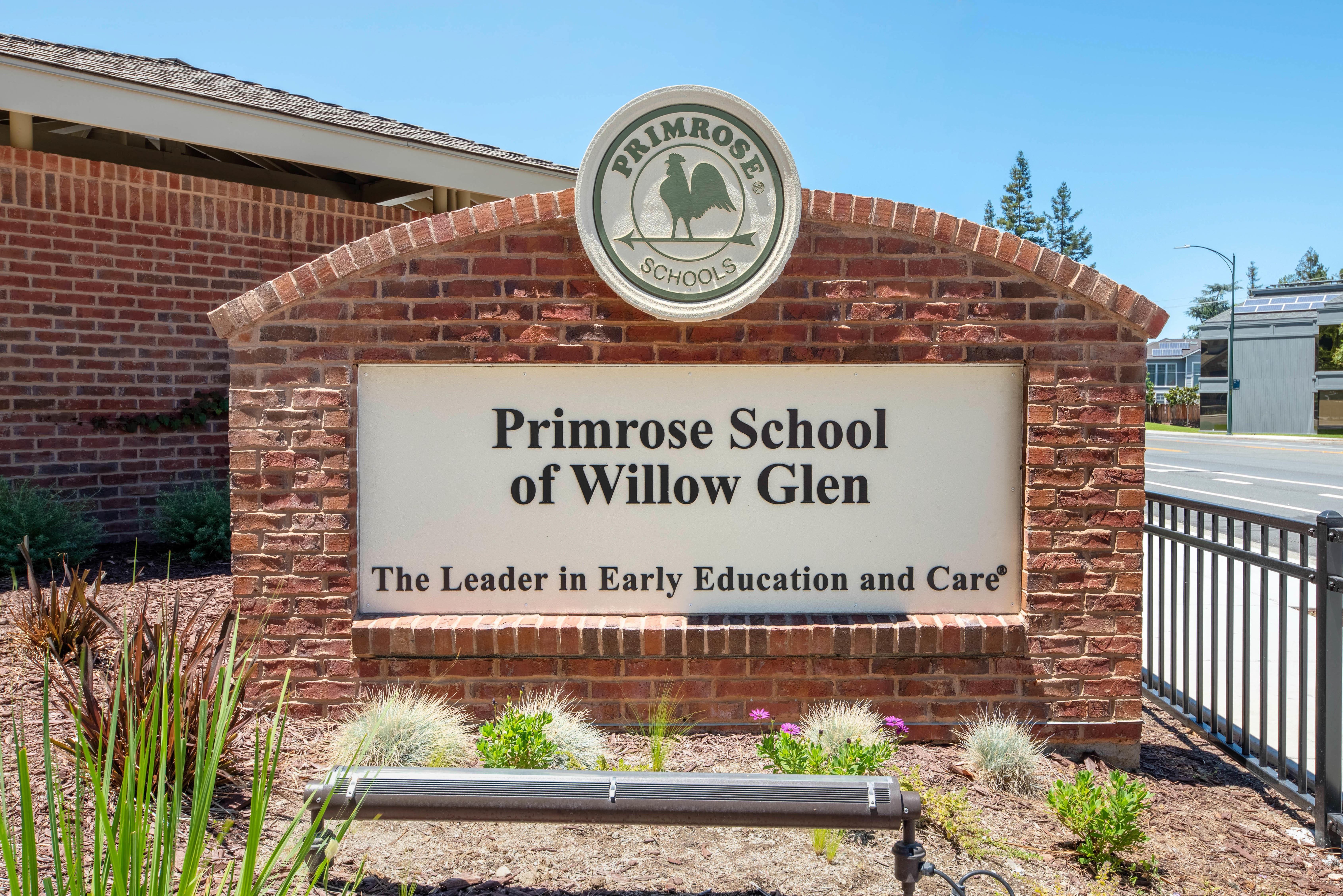 Primrose School of Willow Glen image 12