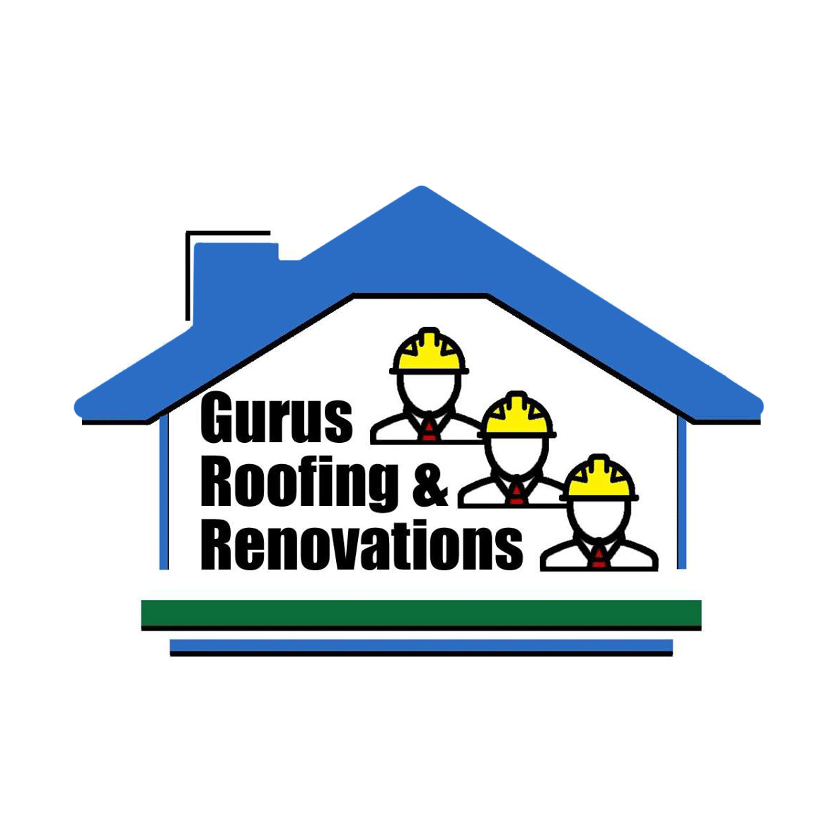 Gurus Roofing and Renovations