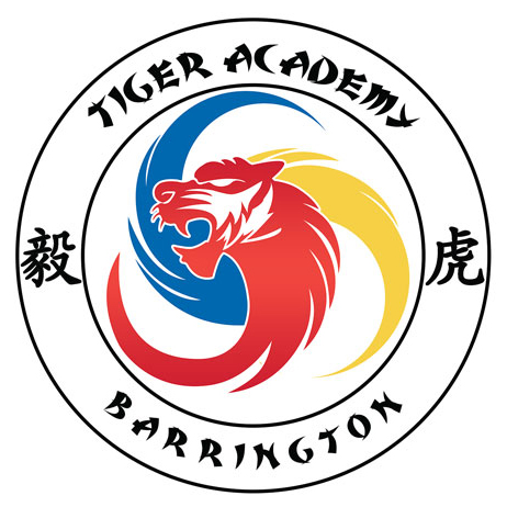 Barrington Tiger Academy