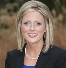 image of Diana Miller - Ameriprise Financial Services, Inc.