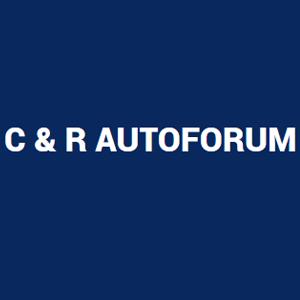 Logo von C & R Autoforum UG (haftungsbeschränkt)