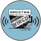 Spectra Wired Cafe