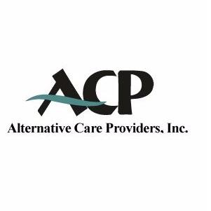 Alternative Care Providers