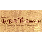 Restaurant La Belle Thailandaise
