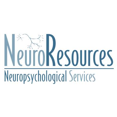 NeurorResources Neuropsychological Services