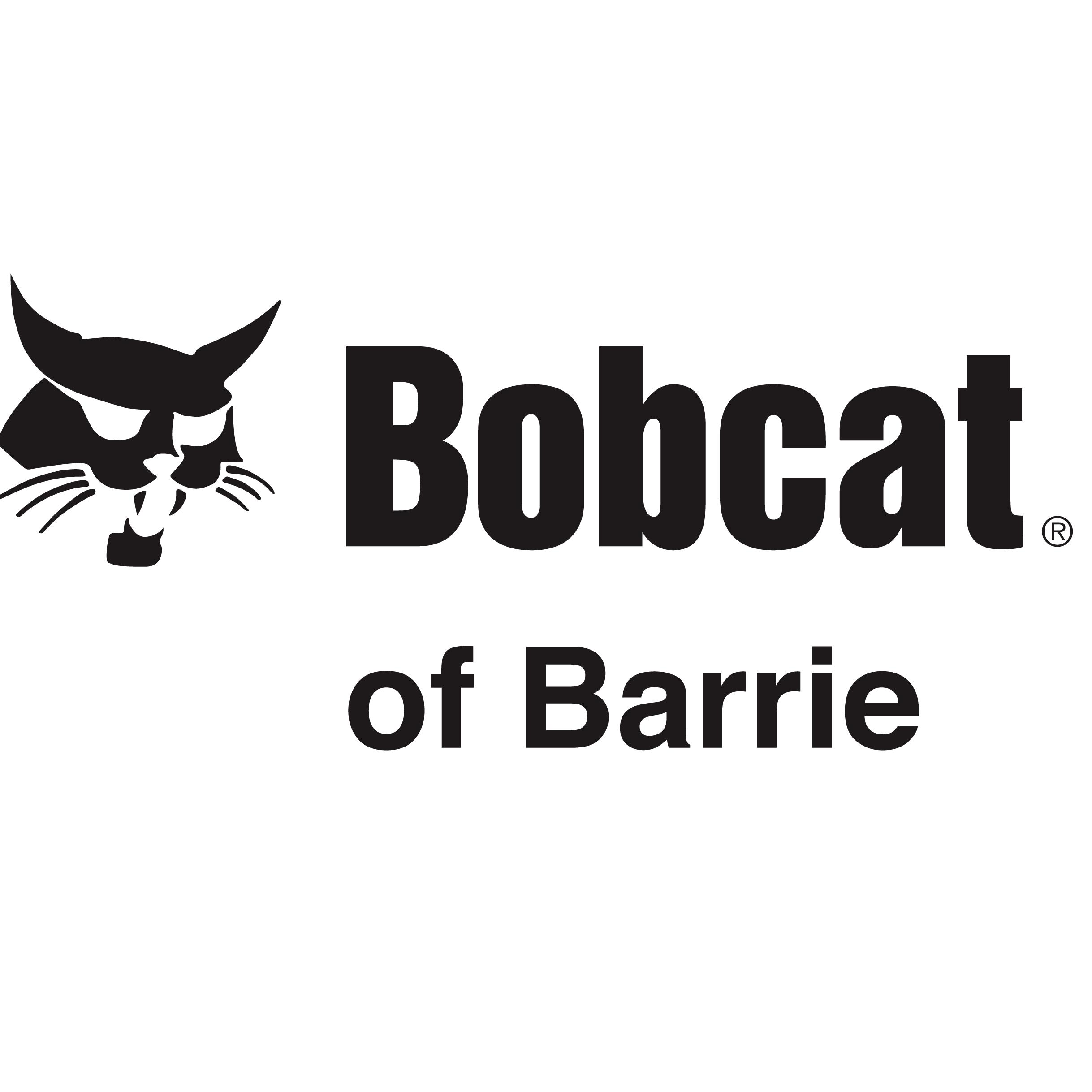 Bobcat of Barrie à Barrie