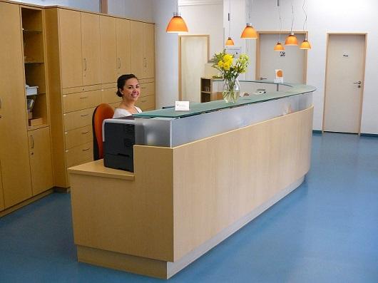 Frauenarzt in Frankfurt Am Main - Infobel Deutschland