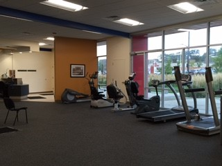 Athletico Physical Therapy - Ingersoll image 2
