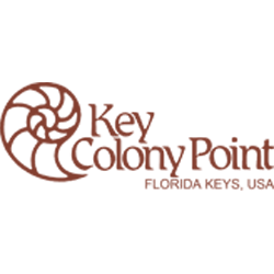 Key Colony Point image 7