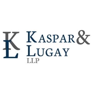 Kaspar & Lugay, LLP