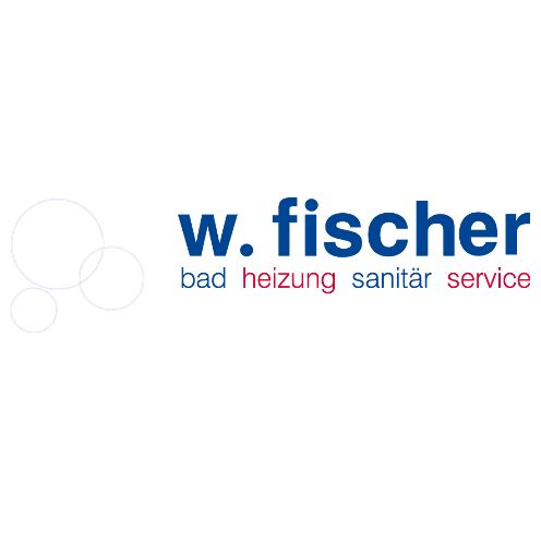 bad heizung u sanit r service w fischer gmbh klempner. Black Bedroom Furniture Sets. Home Design Ideas
