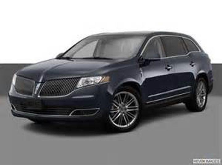 Monroe Exclusive Limousine Service Inc image 4