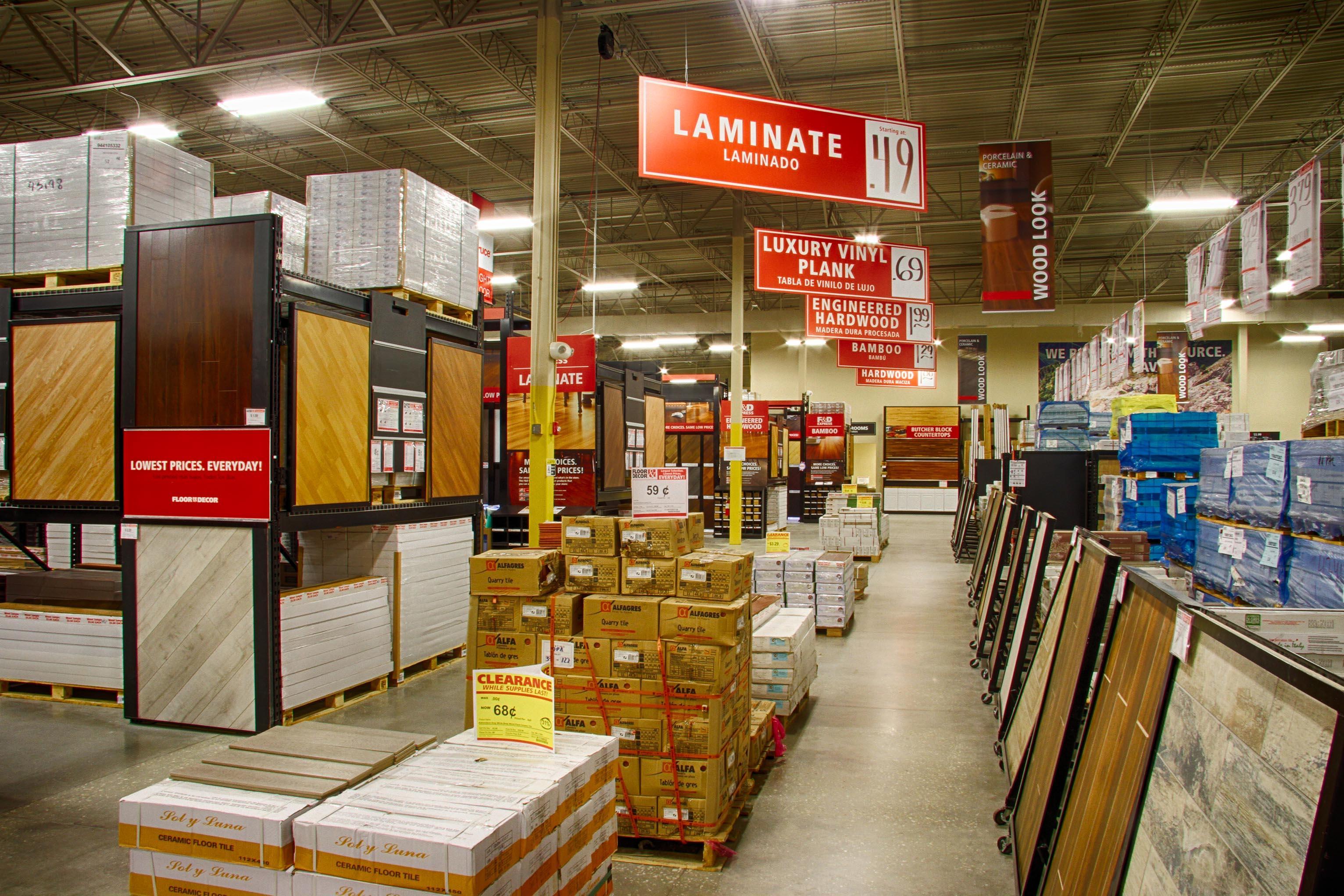 Floor & Decor image 7