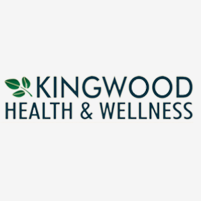 Kingwood Health & Wellness Clinic