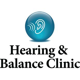 Hearing & Balance Clinic