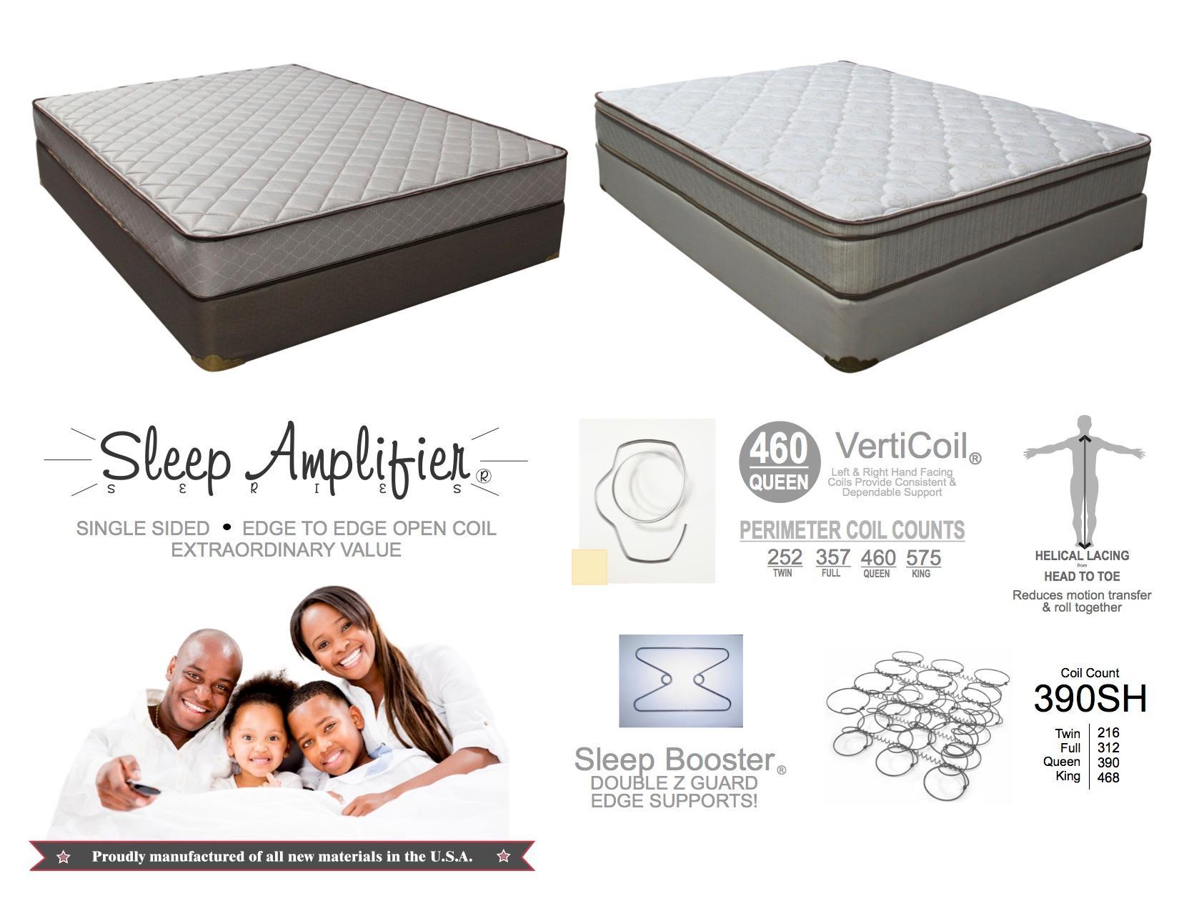 Sleeptronic image 9