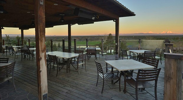 Ranch House Restaurant image 2
