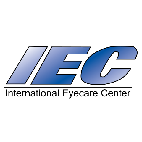 International Eyecare Center