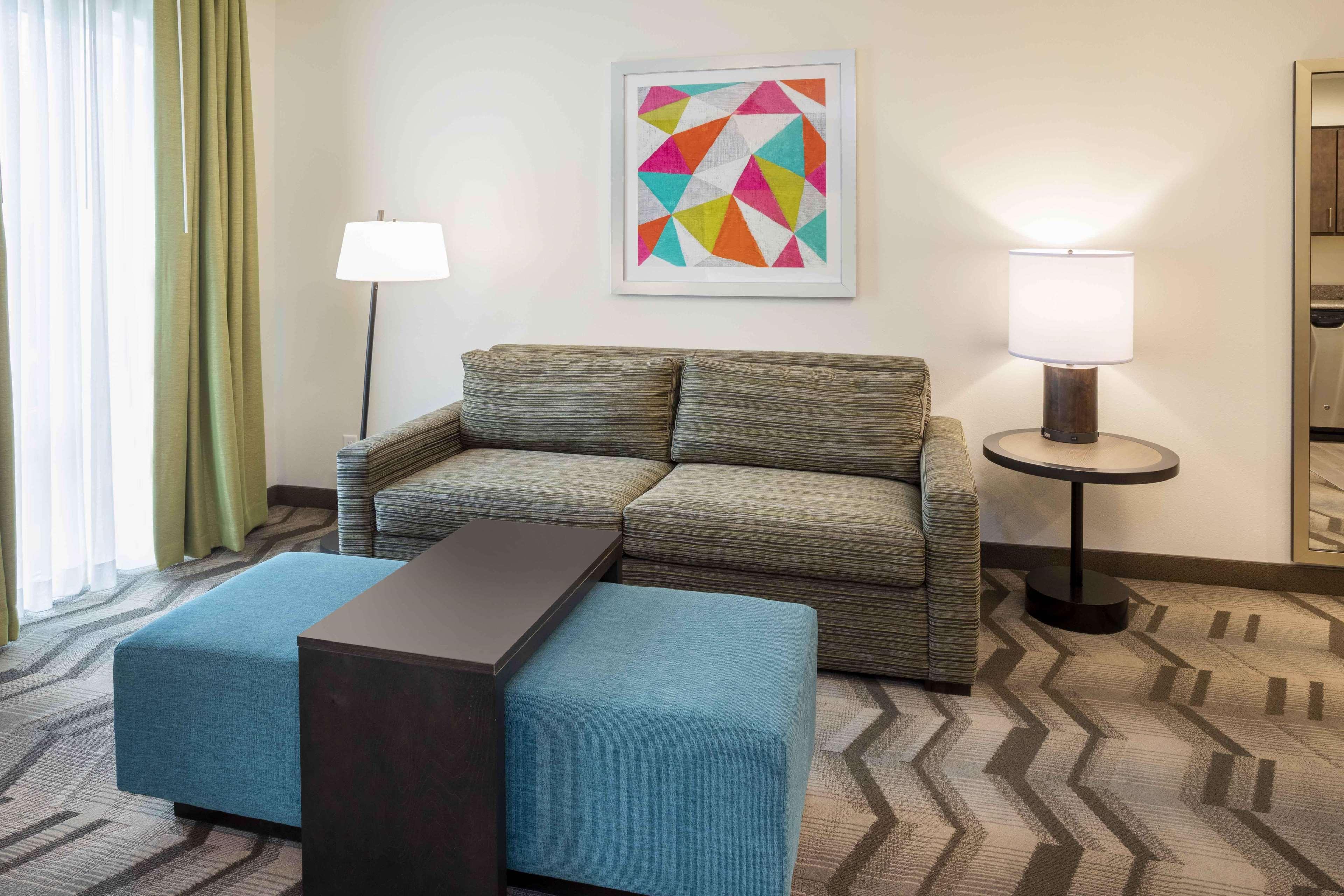 Homewood Suites by Hilton Edina Minneapolis image 23