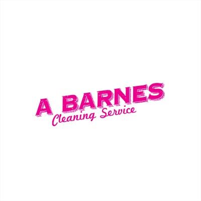 A-Barnes Cleaning Service LLC