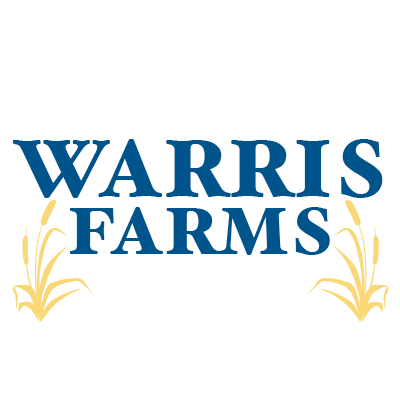 Warris Farms Apartments