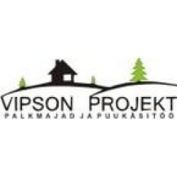 Vipson projekt OÜ