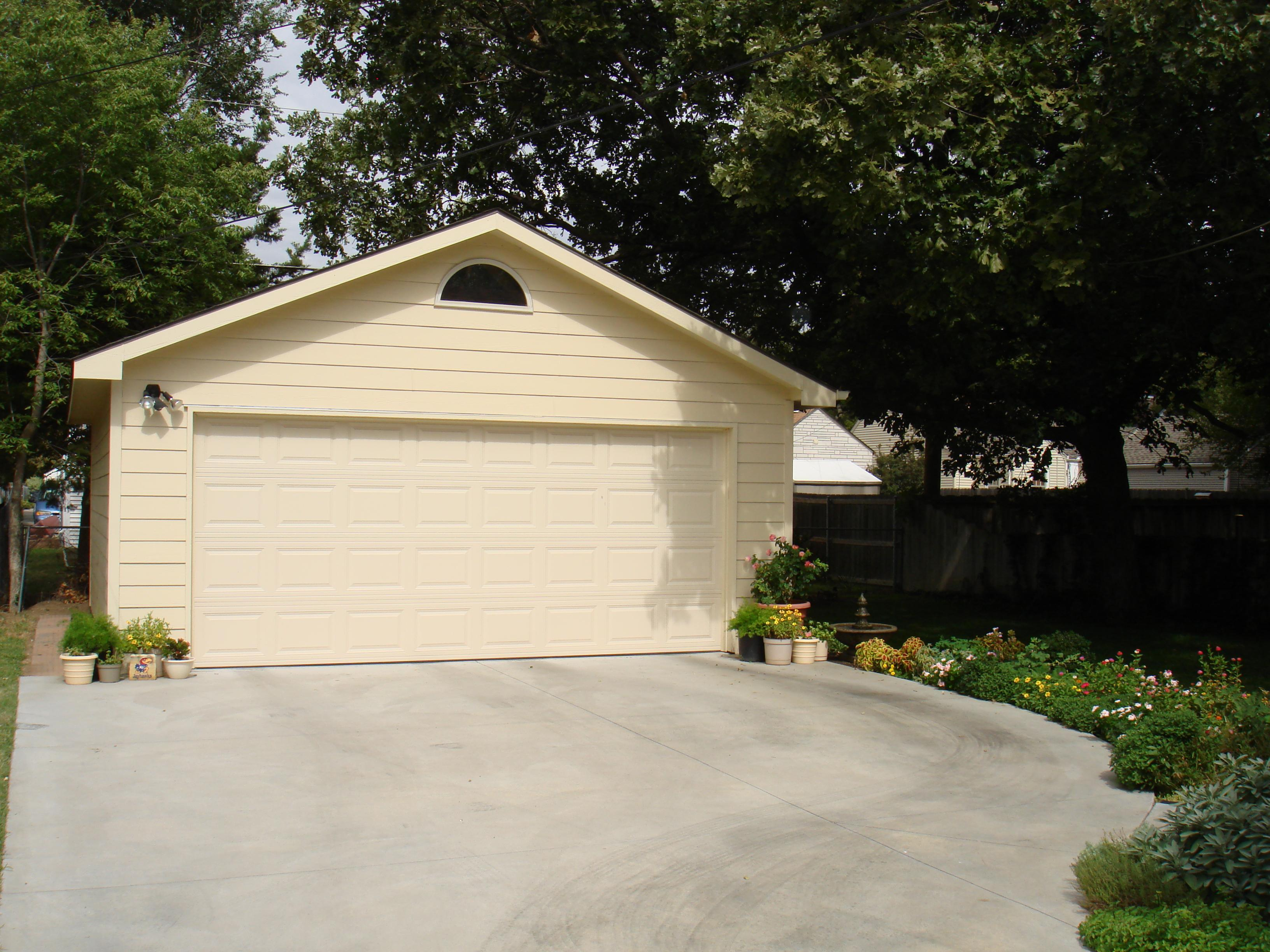 Ewing Home Improvement Co.
