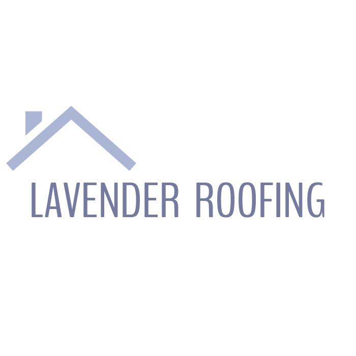 Lavender Roofing