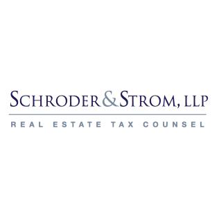 Schroder & Strom, LLP
