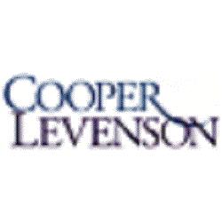 Cooper Levenson Attorneys at Law