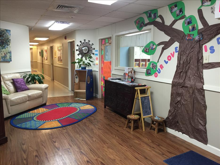 Chapel Hill KinderCare image 2