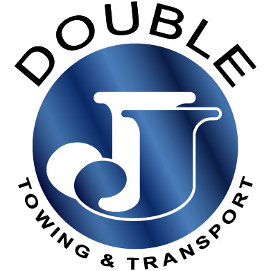 Double J Towing & Transport