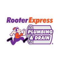 Rooter Express Plumbing & Drain