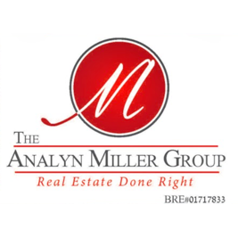Analyn Miller - Keller Williams Realty Elk Grove