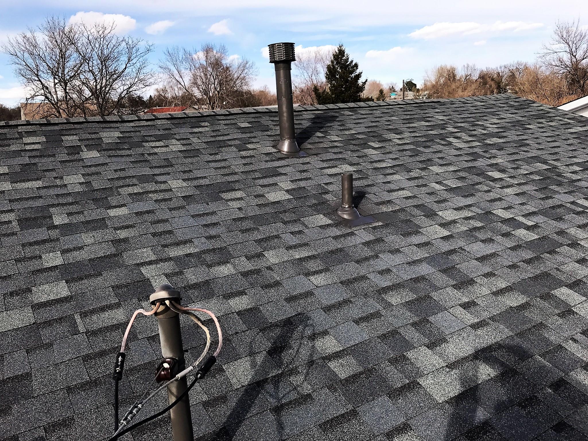Brennan Roofing image 7