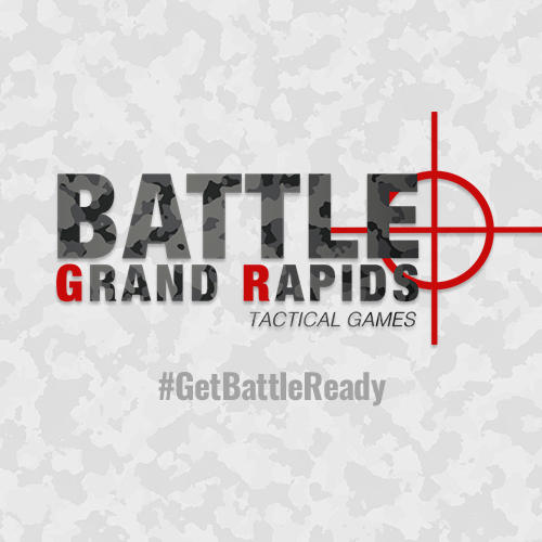BattleGR Tactical Games