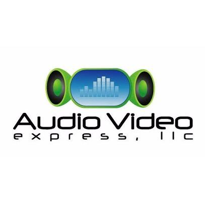 Audio Video Express LLC