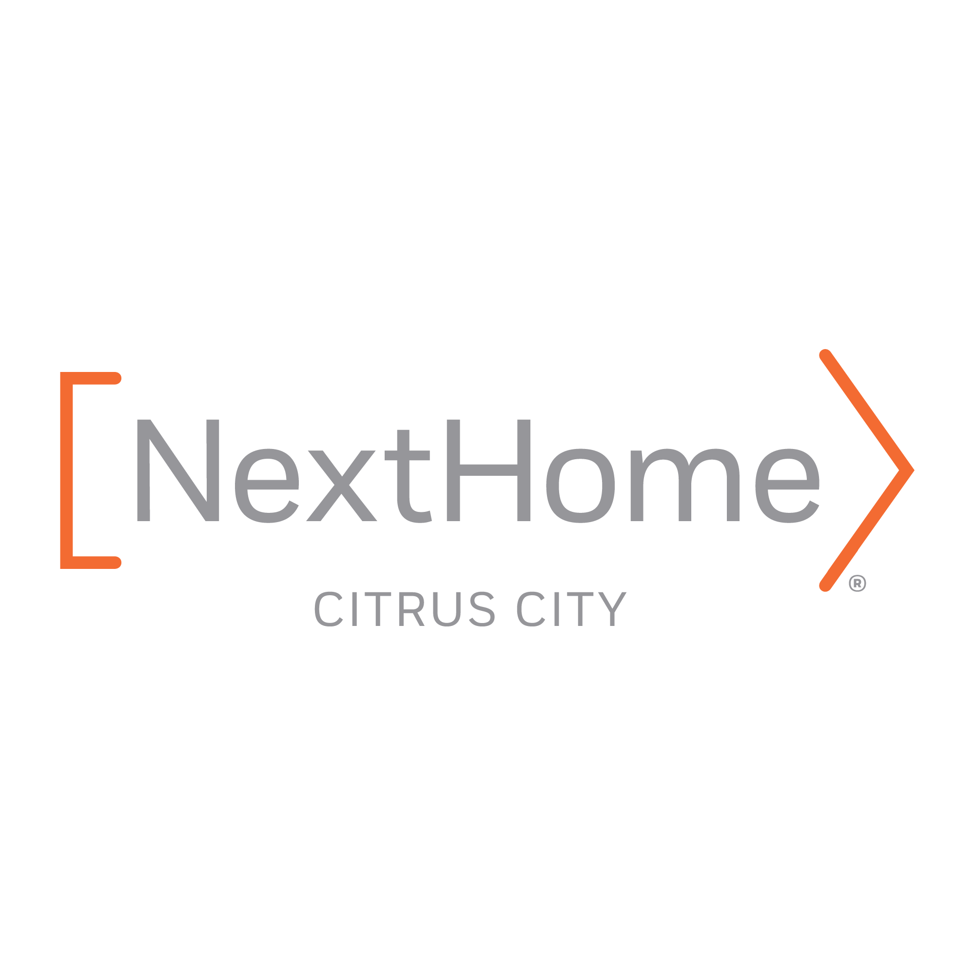 Scott Gieser of NextHome Citrus City