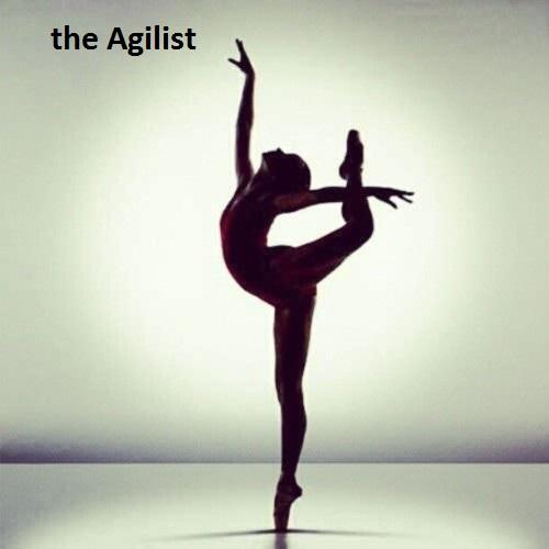 The Agilist