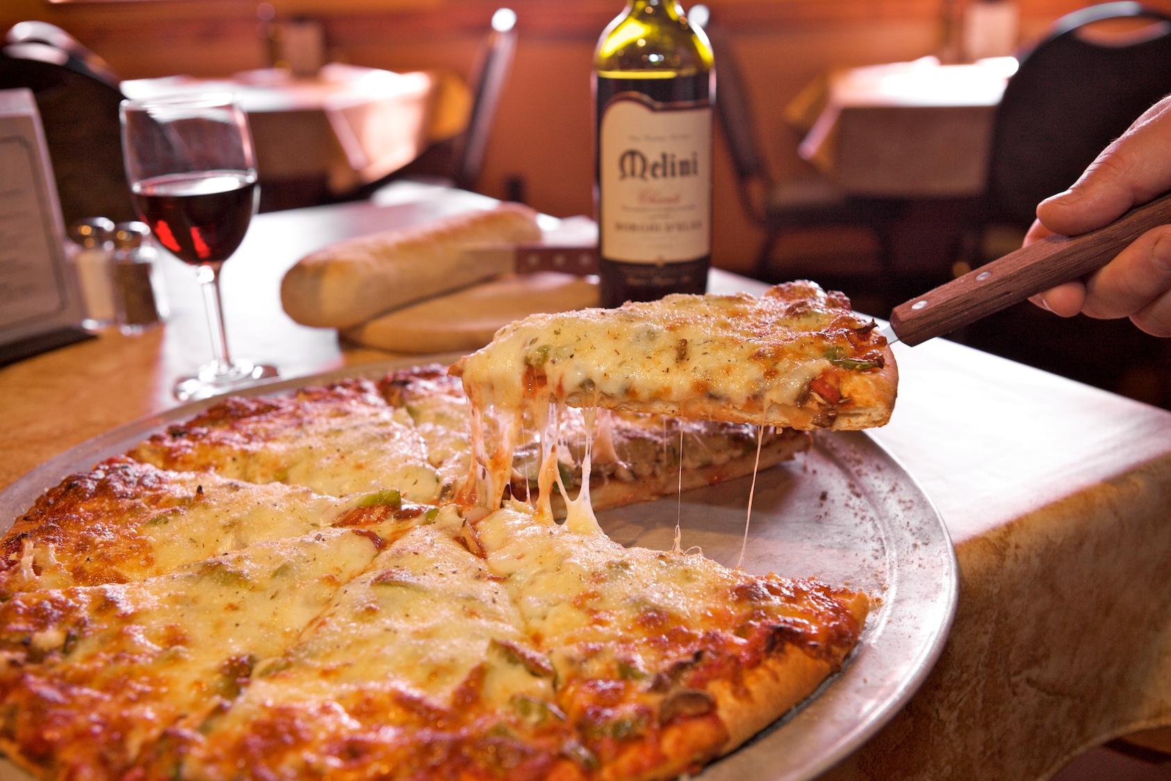 Nunzio's Restaurant image 2