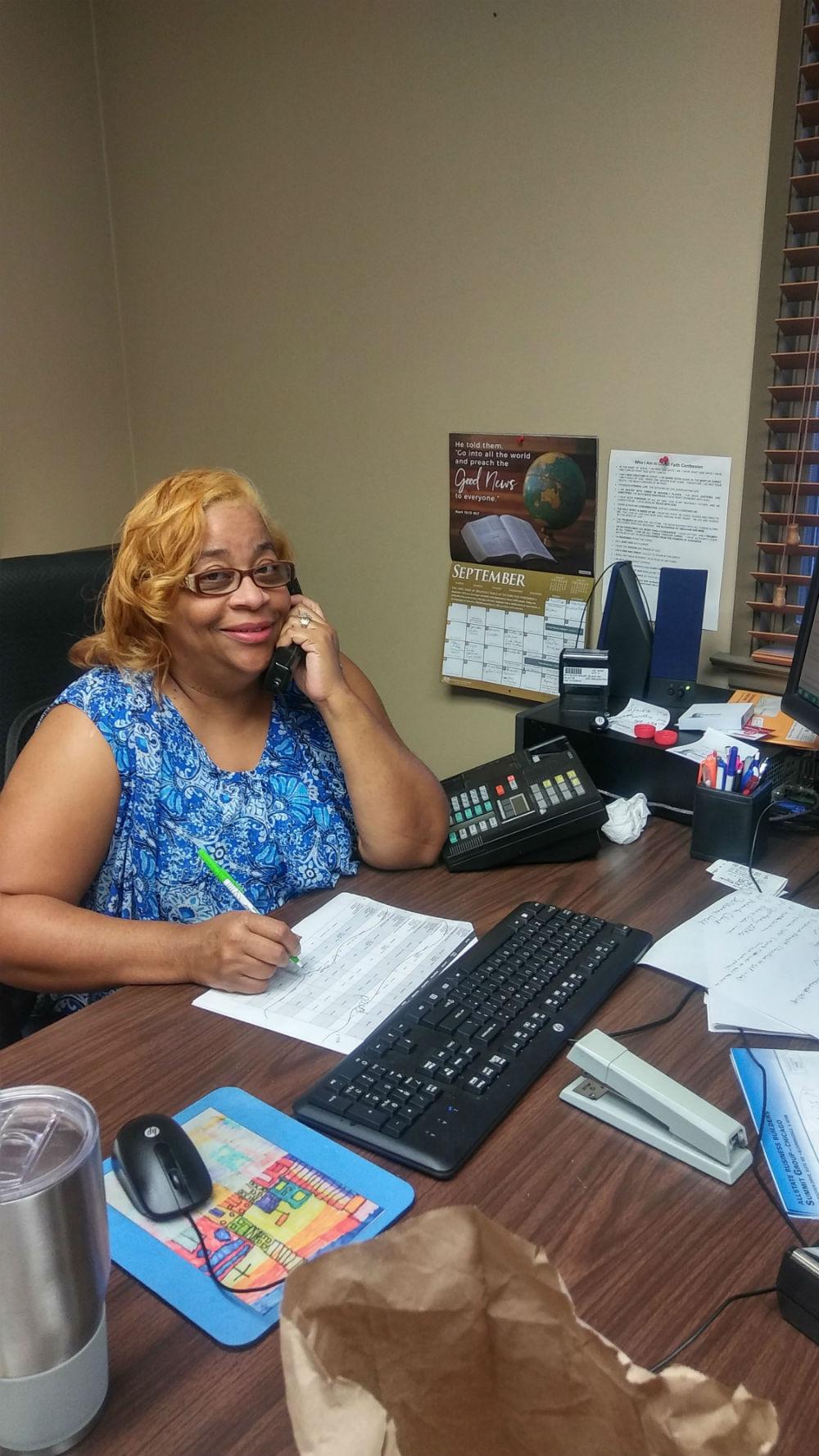 Cynthia E Scales: Allstate Insurance image 6