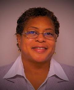 Farmers Insurance - Janet Carroll