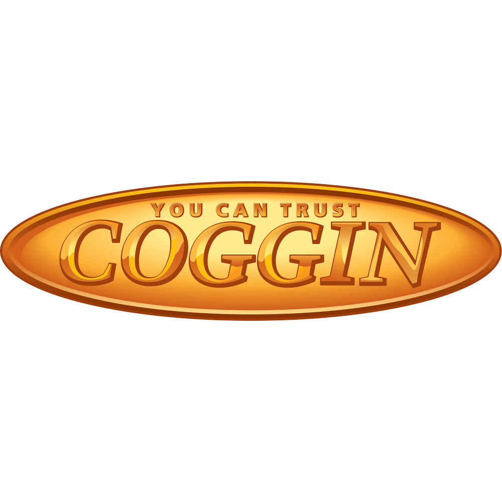 Coggin BMW Of Treasure Coast in Ft. Pierce